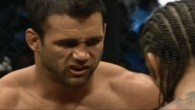 http://www.mixedmartialarts.com/mma.cfm?go=forum_framed.frame&thread=2054272&page=5